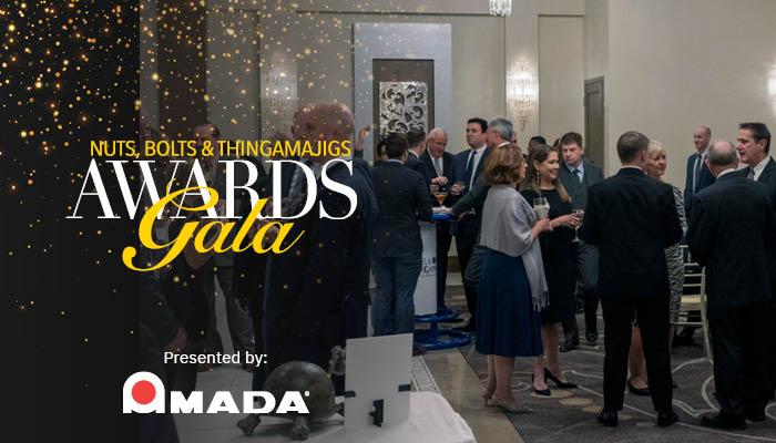 NBT Gala Awards