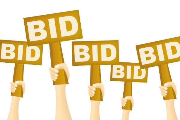Bid On Nbt Silent Auction Items Before It S Too Late