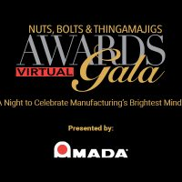 NBT Virtual Awards Gala