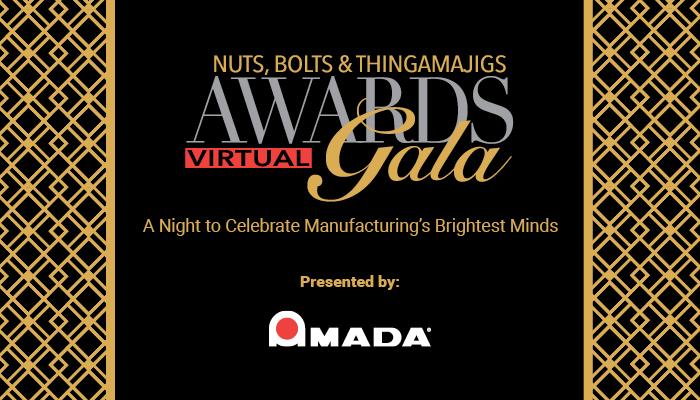 NBT Virtual Awards Gala